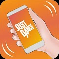 Download Just Dance Controller APK for Android Kitkat