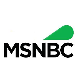 MSNBC News Live Stream For PC / Windows 7/8/10 / Mac – Free Download