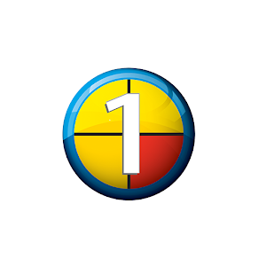 Cines Unidos For PC (Windows & MAC)