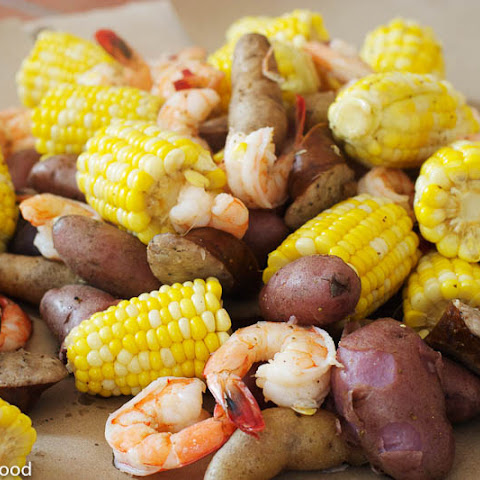 shrimp boil country shrimp boil shrimp boil low country shrimp boil ...