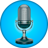 Translate voice - Translator Icon