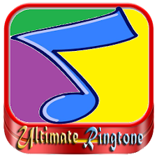 Ultimate Ringtone App