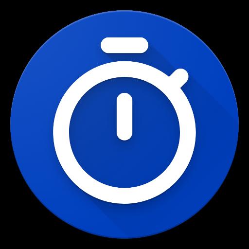 Tabata Timer: Interval Timer Workout Timer HIIT APK Cracked Download
