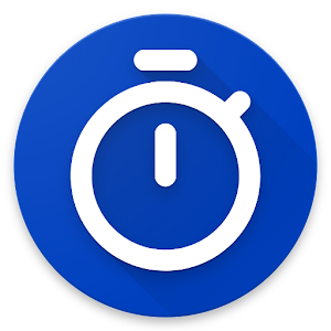 Tabata Timer: Interval Timer Workout Timer HIIT For PC (Windows & MAC)