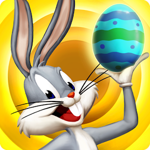Game Looney Tunes Dash! APK for Windows Phone