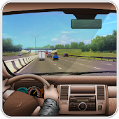 Download Traffic Racing Car Demolition APK for Android Kitkat