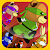 Teddy Ninja Jump file APK for Gaming PC/PS3/PS4 Smart TV