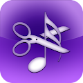 MP3 Cutter APK for Bluestacks