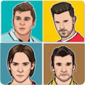 Download Guess The Football Player 2017 APK on PC