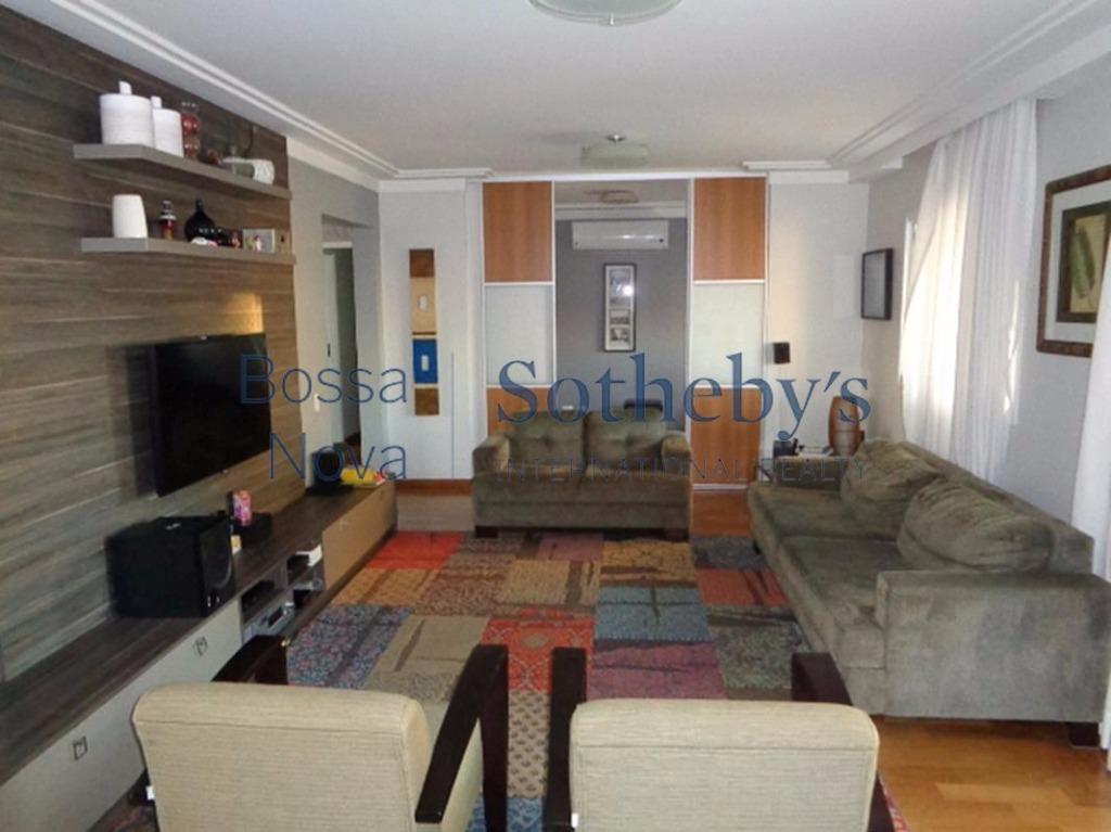 Apartamento em condominio  com ótima estrutura de lazer