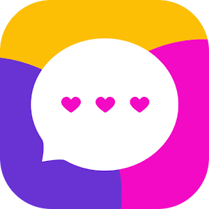Hi Chat For PC / Windows 7/8/10 / Mac – Free Download