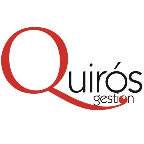 QUIRÓS GESTIÓN, S.L.