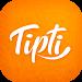 Tipti Icon