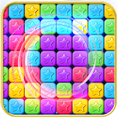 Game Crush Star apk for kindle fire