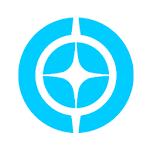 JPEG Explorer Icon