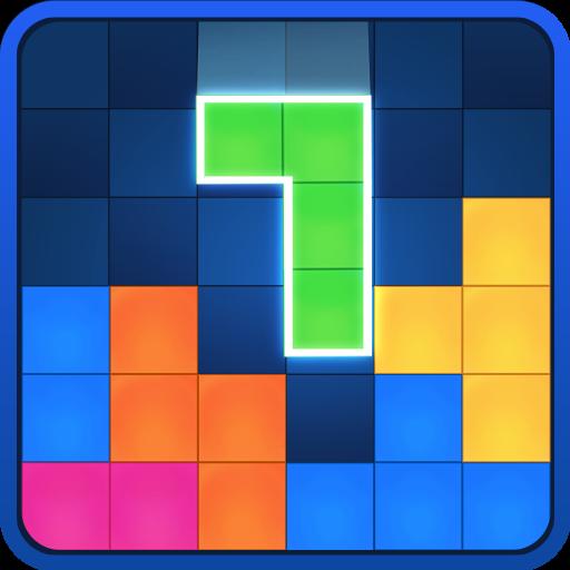 Block Puzzle Mania (game)