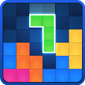 Free Download Block Puzzle Mania APK for Blackberry