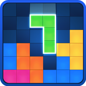 Block Puzzle Mania For PC