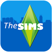 Tips: The Sims FreePlay