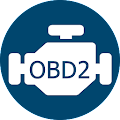App OBD2 Code Guide apk for kindle fire