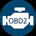 OBD2 Code Guide APK for Bluestacks