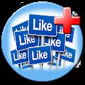 App زيادة لايكات الفيس بوك Broma APK for Windows Phone