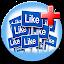 زيادة لايكات الفيس بوك Broma