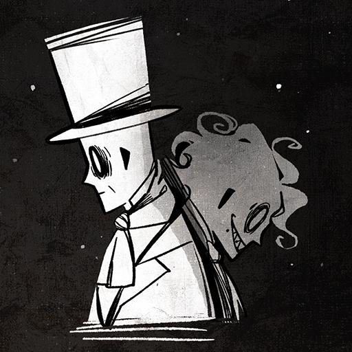 MazM: Jekyll and Hyde APK Cracked Download