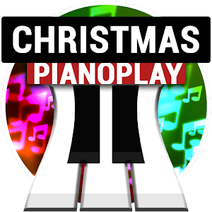PianoPlay: CHRISTMAS