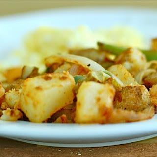 Homestyle Potatoes Recipes
