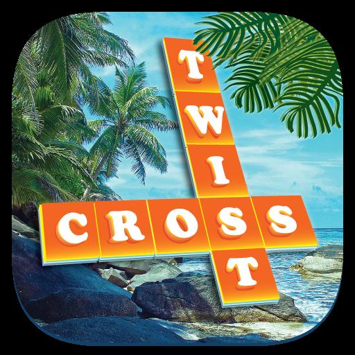 TwistCross (game)