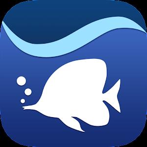 Aqua TV For PC / Windows 7/8/10 / Mac – Free Download