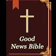 Good News Bible (GNB)