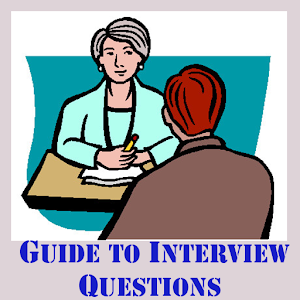 hr interview questions and answers pdf download