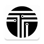 Terabayt.uz Icon