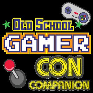 OSG Con Companion For PC / Windows 7/8/10 / Mac – Free Download