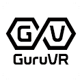 GuruVR APK for Bluestacks