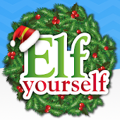 ElfYourself by Office Depot APK for Bluestacks