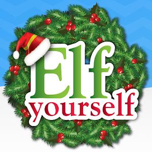 Download ElfYourself by Office Depot APK