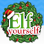 ElfYourself by Office Depot for Lollipop - Android 5.0