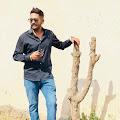 Sai Kamthe profile pic