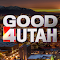 KTVX News Channel 4 Good4Utah v4.24.0.4 Apk