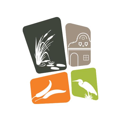 Android aplikacija Bilje turistički vodič na Android Srbija