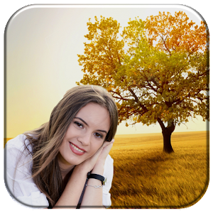 Nature Photo Frame Background file APK for Gaming PC/PS3/PS4 Smart TV