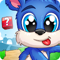 Download Fun Run Arena Multiplayer Race APK on PC