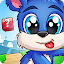 Download Android Game Fun Run Arena Multiplayer Race for Samsung