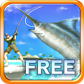 Game Excite BigFishing Free apk for kindle fire