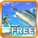 Excite BigFishing Free v1.63