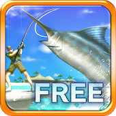 Download Full Excite BigFishing Free 1.75 APK