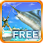 Excite BigFishing Free APK for iPhone